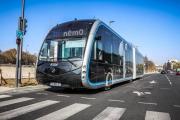 "BRT, via libera ai 130 milioni stanziati per la ""linea blu"""