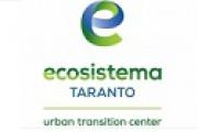 18 gennaio 2021 - Quarto incontro con l'Urban Transition Center.