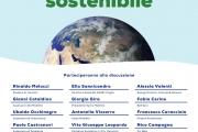 UTC mobilità sostenibile