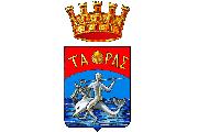 Avviso pubblico n. 4 del 15/10/2021 concessione in locazione dell'immobile di proprieta' comunale sito in Taranto via Sommovico, Q.re Paolo VI.