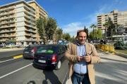 Una viabilità radicalmente rinnovata, in viale Magna Grecia, grazie ai lavori che hanno completato la riqualificazione complessiva dell'arteria cittadina.