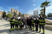 """L'impegno di Polizia Locale e Protezione Civile per la 49esima """"Settimana Sociale dei Cattolici Italiani"""""""