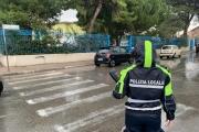 Polizia Locale, più controlli nei quartieri