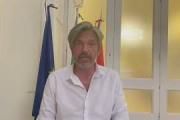 """""""Taranto Crea"""", via libera alle domande on line"""