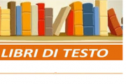 FORNITURA TESTI SCOLASTICI  a. s. 2021/2022