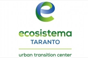 Urban Transition Center - ECOSISTEMA TARANTO