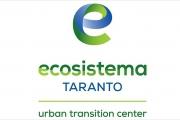 Urban Transition Center - ECOSISTEMA TARANTO